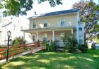 510-512 Mansfield St, Belvidere, NJ 07823, $159,900 3 beds, 2 baths