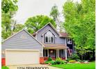 1224 Briarwood Ct, Wixom, MI 48393, $339,900 5 beds, 3.5 baths