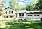 5030 County Road 168, West Liberty, OH 43357, $144,900 3 beds, 1.5 baths