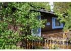 30 County Road 113 S, Allenspark, CO 80510, $220,000 1 bed, 1 bath