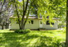 686 Northgate Dr, Winsted, MN 55395, $149,900 3 beds, 1 bath