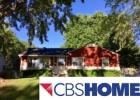 107 Westridge Ave, Bellevue, NE 68005, $115,000 3 beds, 1 bath