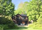 36 Meetinghouse Ln, Amagansett, NY 11930, $8,000,000 3 beds, 4 baths