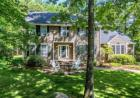 125 Weldon Farm Rd, Rowley, MA 01969, $629,900 4 beds, 2.5 baths