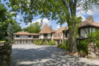 19 Schoolhouse Rd, Waccabuc, NY 10597, $1,699,000 5 beds, 6 baths