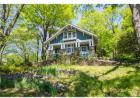 14 Stafford Rd, Mansfield Center, CT 06250, $209,900 3 beds, 2 baths
