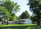 123 S Maple St, Dadeville, MO 65635, $70,000 3 beds, 1 bath