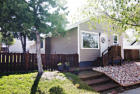 119 N Belle Fourche Ave, Moorcroft, WY 82721, $159,900 3 beds, 1 bath