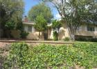 10863 Beverly Dr, Whittier, CA 90601, $579,000 3 beds, 2 baths