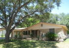 4034 Kirby Dr, Kirby, TX 78219, $110,000 3 beds, 2 baths