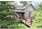 53 May St, Magnetic Springs, OH 43036, $139,953 2 beds, 1 bath
