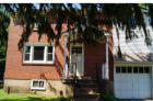 632 Pennsylvania Ave, Prospect Park, PA 19076, $149,000 3 beds, 1 bath