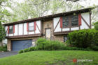 236 Thomas St, Cary, IL 60013, $209,900 3 beds, 3 baths