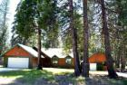 300 Racoon Trl, Chester, CA 96020, $369,000 2 beds, 2 baths