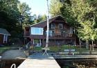 69 Mayo Rd, Orange, MA 01364, $275,000 3 beds, 1 bath