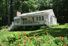 64 Lenox Rd, West Stockbridge, MA 01266, $350,000 3 beds, 2 baths