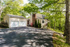 37 Punkup Rd, Oxford, CT 06478, $349,900 3 beds, 3 baths