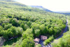 221 Ski Bowl Rd, Hunter, NY 12442, $549,000 4 beds, 3 baths