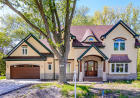 10202 Charles Ave, Palos Hills, IL 60465, $589,900 4 beds, 3 baths