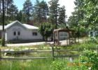 22809 Nampeyo Rd, Indian Hills, CO 80454, $399,000 1 bed, 2 baths