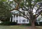 6539 Saltworks Rd, Jamesville, VA 23398, $998,000 5 beds, 4.5 baths