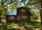 16416 Old Hwy 60, Winona, MO 65588, $99,900 4 beds, 2 baths