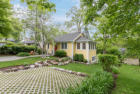 667 Agaming Rd, Fontana, WI 53125, $462,500 3 beds, 2 baths
