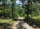 1 Private Rd, Marquand, MO 63655, $27,250