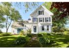 539 Harrington Rd, Pemaquid, ME 04558, $559,000 4 beds, 2.5 baths