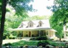 31A Route 87, Columbia, CT 06237, $400,000 3 beds, 2.5 baths