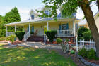 19140 Nc Highway 32 N, Plymouth, NC 27962, $279,900 3 beds, 2.5 baths