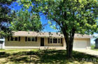 266 Sheffield Rd, Groveland, IL 61535, $159,900 3 beds, 1 bath