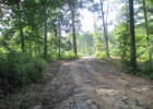 30 Acres Old Federal Rd, Ocoee, TN 37361, $172,500