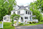 43601 County Highway 35, Dent, MN 56528, $449,000 6 beds, 2.5 baths