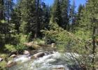 215 Winding Creek Rd, Olympic Valley, CA 96146, $295,000