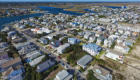 11 Fayetteville St, Wrightsville Beach, NC 28480, $979,000