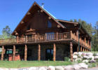27883 240th St, Akeley, MN 56433, $399,900 3 beds, 1.5 baths