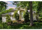 12 Saybridge Ct, Manchester, MO 63011, $550,000 4 beds, 3.5 baths