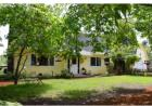 90969 Alvadore Rd, Junction City, OR 97448, $349,900 3 beds, 2 baths