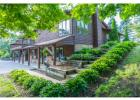 1820 Ridge Ave, Watertown, MN 55388, $395,000 4 beds, 3 baths