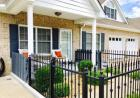 2700 sqft  3 beds  2.5 baths  condo in Goodlettsville  TN - Magnolia Station