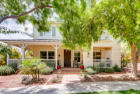 20445 W Shadow St, Buckeye, AZ 85396, $449,500 4 beds, 3.5 baths