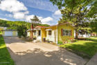 20189 County Road 77, Reads Landing, MN 55968, $139,900 1 bed, 1.5 baths