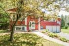 233 E Main St, Westborough, MA 01581, $399,900 3 beds, 2.5 baths