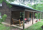 920 Baker Den Rd, Warm Springs, AR 72478, $139,900 2 beds, 2 baths