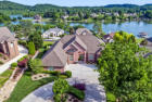 511 Dudala Cir, Loudon, TN 37774, $724,879 4 beds, 3.5 baths