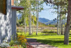 260 Liberty Ln, Woody Creek, CO 81656, $1,975,000 4 beds, 3.5 baths