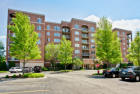 430 S Western Ave #302, Des Plaines, IL 60016, $169,000 1 bed, 1 bath