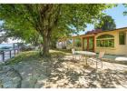 2527 Lagoon Ct, Lakeport, CA 95453, $450,000 3 beds, 2.5 baths
