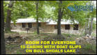1790 Mc 8036, Peel, AR 72668, $125,500 9 baths
